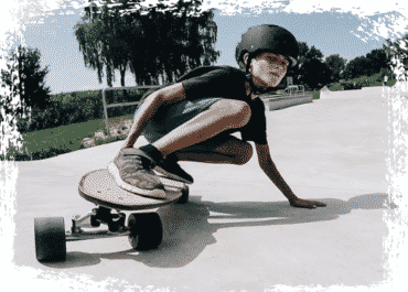 surfskate lessons