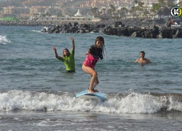 adapted surf lessons
